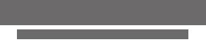 EuroInvestor-Logo